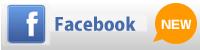 激安プリントのプリントレスキュー公式facebook